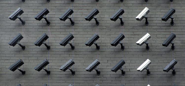 """Daten-Vereinbarung """"Privacy-Shield"""" vom EuGH gekippt"""