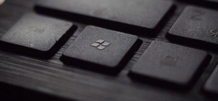 Perfidie – KM – Microsoft. Kurze Analyse einer Beziehung.